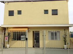 Residence Barueri, Rua Egeu, 145, 06412-150, Barueri