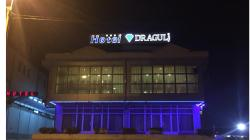 Hotel Dragulj, Dojevice bb, 36300, Novi Pazar