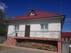 Agrousadba u Leonida, Lieninskaja Vulica 29, 222603, Nyasvizh