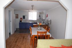 Aly's Cottage, 343 Hebbard Street, 2880, 布罗肯希尔