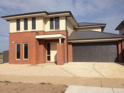 Ballarat Luxury Villas, 8 Kewley Grove, Lucas, 3350, Ballarat