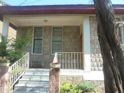 Family Guest House, Gtaregi  street near Salem Guest Hiuse,, Lalībela