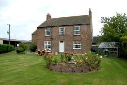 Wood Farm Bed and Breakfast, Wood Farm, Shipton by Beningbrough, York, YO30 1BU, Shipton