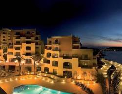 Apartment With Shared Pool, Tas Sellum Residence Triq It- Tunnagg 723, SWQ 2635, Mellieħa
