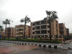 Maamoura Armed Forces Apartments, 16 Youssef El Sebaey Street, Maamoura Beach, 99999, Alexandria