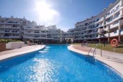 Appartamentay Duquesa, Duquesa Suites, 444, 29693, Castillo de Sabinillas