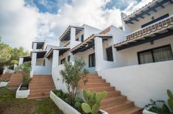 Pinomar - Formentera Vacaciones, Cami de Sa Pujada Es Calo, 07860, Es Calo
