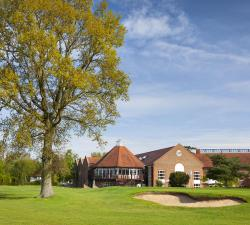 Tudor Park Marriott Hotel & Country Club, Ashford Road, Bearsted, ME14 4NQ, Maidstone