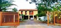 Pousada Gaúcha, Rua Cabiu 10 Portal Jardim Formoso, 79290-000, Bonito