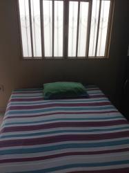 Residencial Teodoroijacobina, Rua General Rabello 229 Bairro Duque de Caxias, 78043-259, Cuiabá