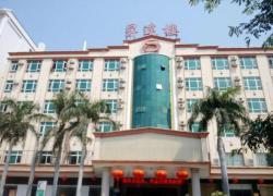 Dongfang Shengdalou Boutique Hotel, No. 39, Dongfang Avenue, Basuo Town, 572699, Dongfang