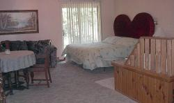 Top Notch Motel, 010171, Highway 6, Georgian Bluffs, N0H 2T0, Wiarton