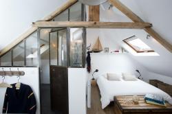 Appartements du Port, 11 Rue Halley, 14520, Port-en-Bessin-Huppain