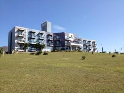 Hotel Cedro Palace, Rodovia BR163 - KM 102.7, 89930-000, São José do Cedro