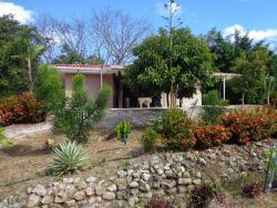 House in Unique Blue Zone, 300 metros Noreste del EBAIS Nambi, Wild acres village, Nicoya Guanacaste, 20501, Nicoya