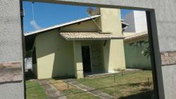 Casa Aruana, Rua Um, 858, Resid. Praia Mar II, 49033-000, Atalaia Velha