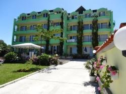 Guesthouse Kamelia, 29 Sveti Nikola Street, 8280, Ahtopol