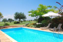 Villa Kopiaste - HG31, 31 Hestiades Greens, Aphrodite Hills, 8509, Kouklia