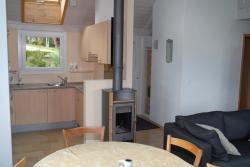 Apartment Aux Lilas, Chemin des Lilas 16a, 2206, Les Geneveys-sur-Coffrane
