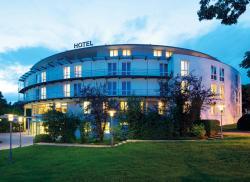 Hotel Kapuzinerhof, Kapuzinerstrasse 17, 88400, Biberach an der Riß