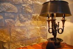 Villa Kypros - HG07, 7 Hestiades Greens, Aphrodite Hills, 8509, Kouklia