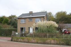 B&B Bos en Duin, Driftweg 72, 8420, De Haan
