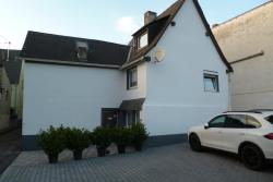Haus des Handwerkers, Weltersgasse 3, 56070, Koblenz