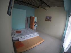 Casa Verano, Carrera 7 ·#18-88, 854010, Maní