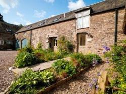 Dunkeld Cottages, Meikle Trochry By Dunkeld Perthshire, PH8 0DY, Dunkeld