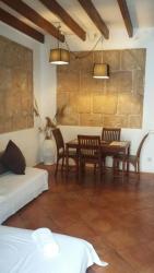 Rosselló Apartment Puerto, Carrer del Comte de Rosselló, 10, 07800, Ibiza Town