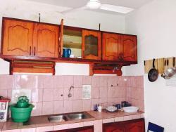 Appartement meuble, Baco Djicoroni Golf au bord du Goudron,, Ntéguédo