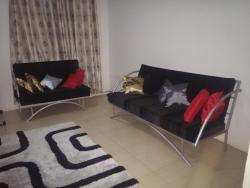 Carl & Graces, 102 Kalema Road,, Lugala
