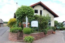 Ferienwohnung Blumenschein, Hohenstrasse 37, 63931, Kirchzell