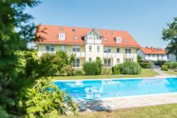 Hotel Beim Schrey, Dorfstr. 14, 85551, Kirchheim