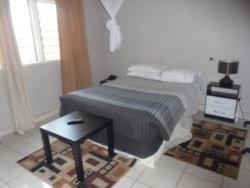 Muzala Corporate Lodge, Plot 9112B Mpundwe Close, Kalundu, 10101, Foxdale Estates