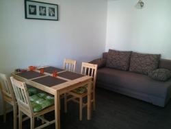Apartment Iris, Brace Zecevica 11, 71300, Visoko