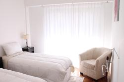 Apartment in Recoleta 3PAX, José León Pagano 2744  4 A, 1426, Buenos Aires