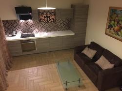 Duplex Apartment Bord De Seine, 6 Rue Raspail, 94140, Alfortville