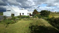 Eyvindarholt Guesthouse, Eyvindarholt 1, 225, Álftanes
