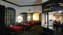 Hotel Cesky Dum, Lipska 2097/44, 43003, Chomutov