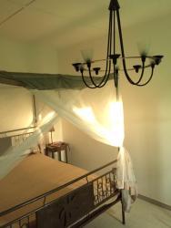 Residence Sadaa, Route Ngaparou, 99000, Ngaparou