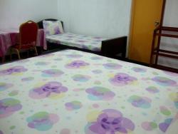 Senanayaka Holiday Inn, 591/3 Kuruppu Junction, 51000, Polonnaruwa