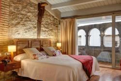 Hotel La Freixera, Santa Llucia, 19, 25280, Solsona