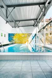 Augarten Art Hotel, Schönaugasse 53, 8010, Грац