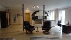 Gästezimmer & Appartement Elskop, Dorfstraße  8, 25361, Elskop