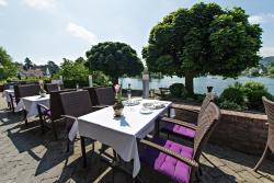 Hotel Chlosterhof Stein am Rhein, Oehningerstrasse 2, 8260, Stein am Rhein
