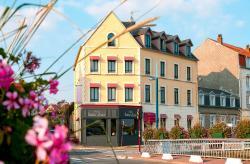 Saint Jean, 1 Rue Georges Romain, 62930, Wimereux