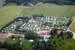 Løgballe Camping & Cottages, Løgballevej 12, 7140, Stouby
