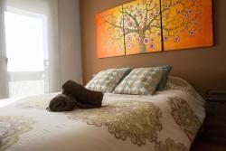 Apartamento Teruel Ensanche, Avenida de Sagunto, 82 - 2º Pta 4, 44002, Teruel