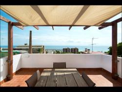 Holiday home Anexa, Carrer Montgat, 4, 08320, Masnou